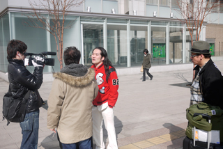 100227_interview1.jpg